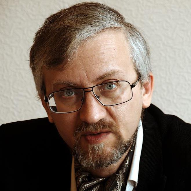 Русанов владислав адольфович скачать книги бесплатно